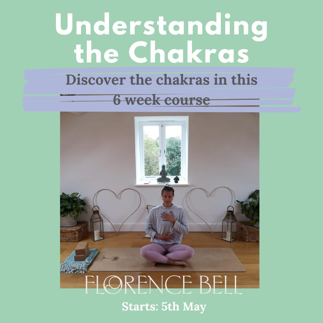 Florence-Bell-Wellness-yoga